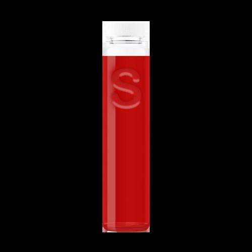 Вишневий напій (350г)