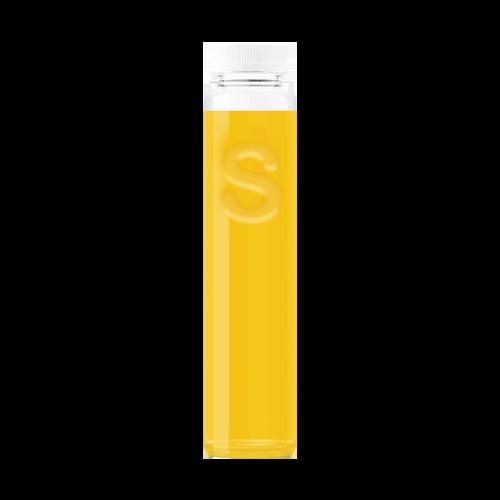 Апельсиновий фреш (350г)
